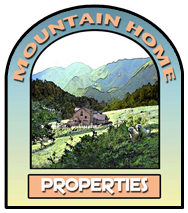 Mountain Dream Logo